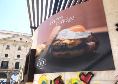 Cafe Ciutat