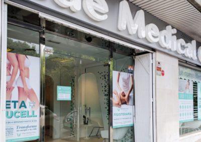 Vitae Medical Clinic