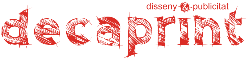 logo-decaprint