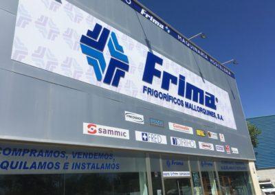 Frima