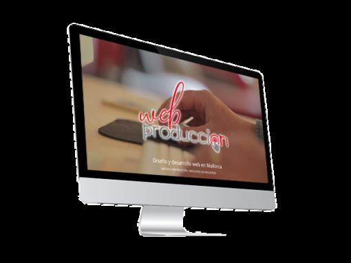 webproduccion.com