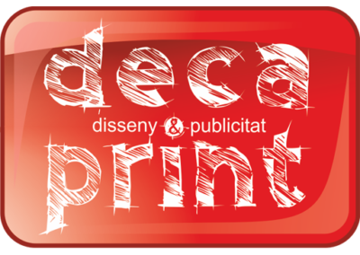 Logo_deca
