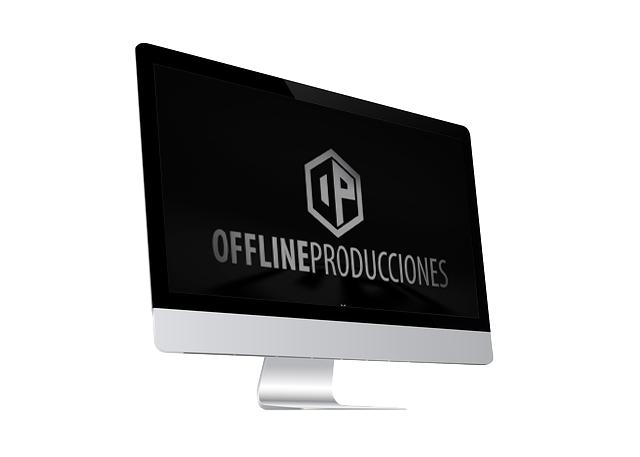 Offline Producciones