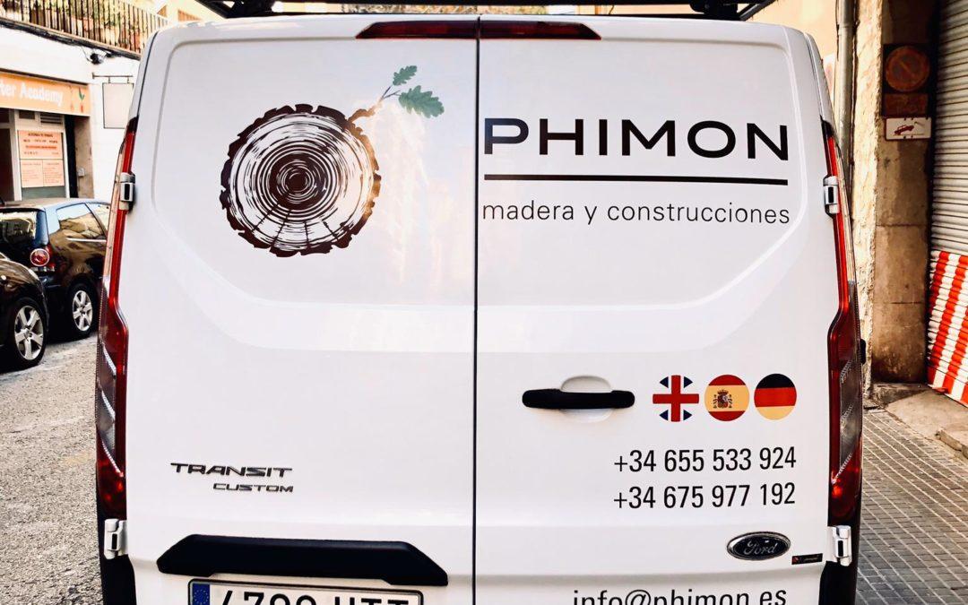 PHIMON