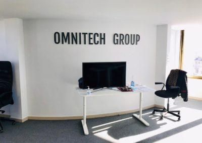 Omnitech Group