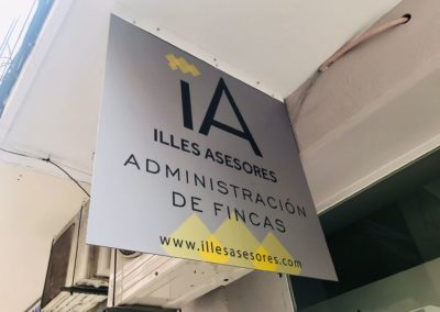Illes Asesores